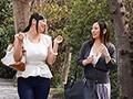 祝!!熟れコミ50作突破記念作品!!熟女凌●の新進気鋭!! 原作:越山弱衰 人妻ナンパNTR温泉 旅行先でナカよく種付けされました